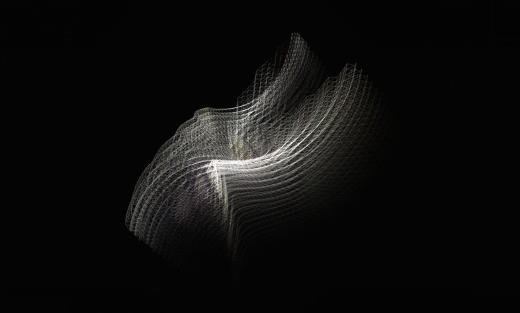 Sound States - nicolas_canot | ello
