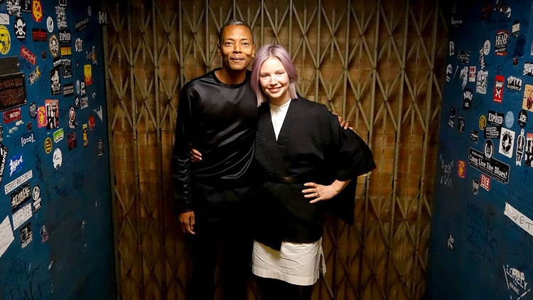 2017-06-03 Jeff Mills Special - house - core-news | ello