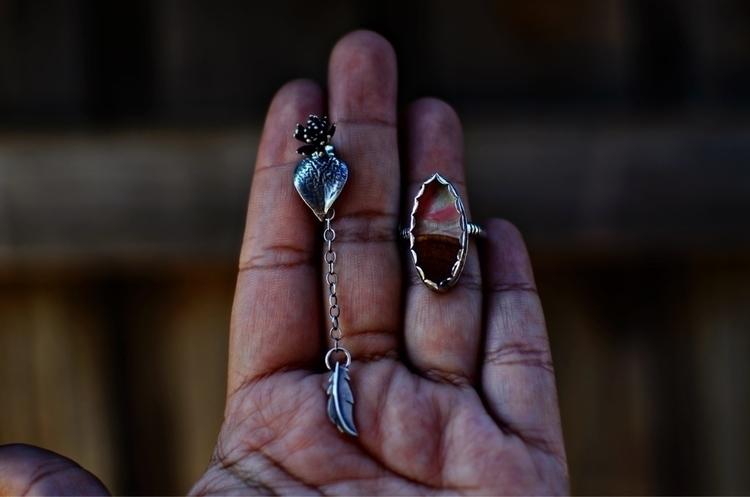 purchase - ellomaker, ellojewelry - humbleseed | ello