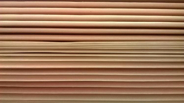 Patterns work - invites, lines, design - franniegee | ello