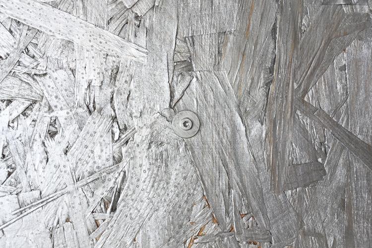Silver Screen - sRGB, snap, texture - guido_chiabrera | ello