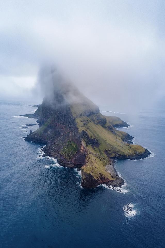 unique landscapes Faroe Islands - shanewheelphoto | ello