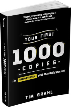 book read marketing, hours, giv - kseniaanske | ello