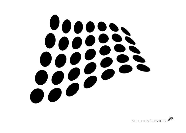 Solution Providers - Branding, Zurich - marcomariosimonetti | ello