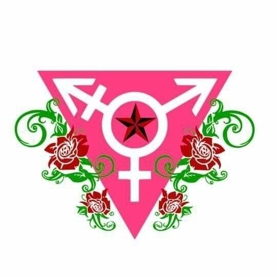 tattoo idea. add change - transgender - system73554 | ello