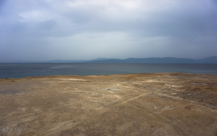 tasosbiris Post 05 Jun 2017 12:03:27 UTC | ello