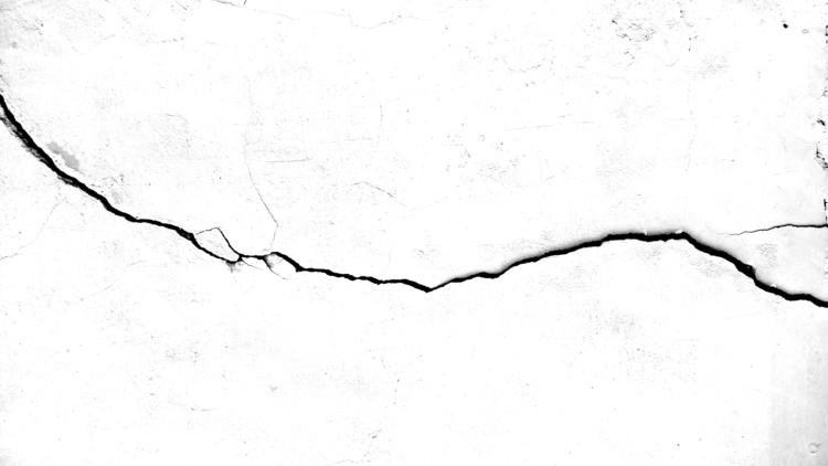 bit hard explain textures marks - nataliaraya_atelier | ello