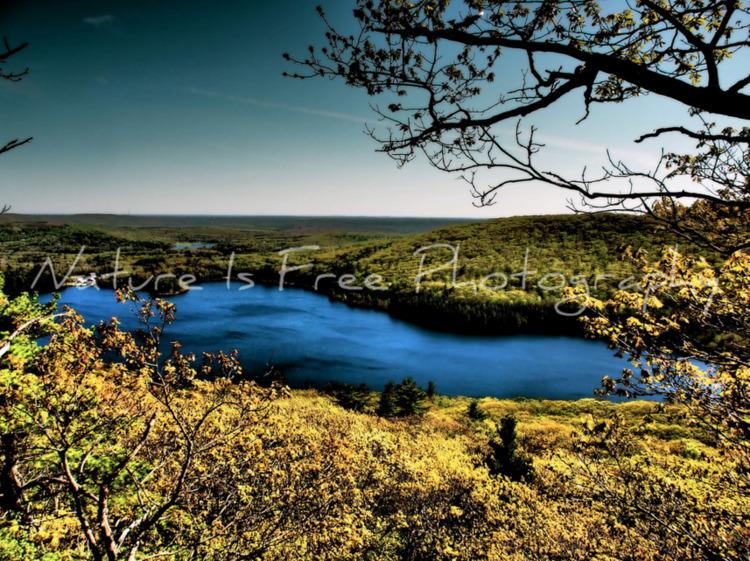 beauty world, step purifying mi - natureisfree | ello