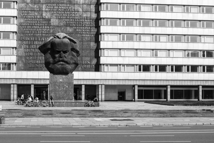 Chemnitz - elbacho | ello