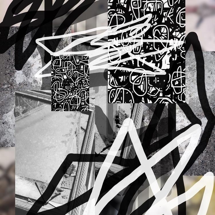 Uncommon arena - art, digitalart - timmcfarlaneart | ello