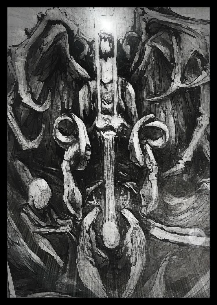 DEAD PIXEL ART PRINTS - FAMILY  - dead_pixel_art | ello