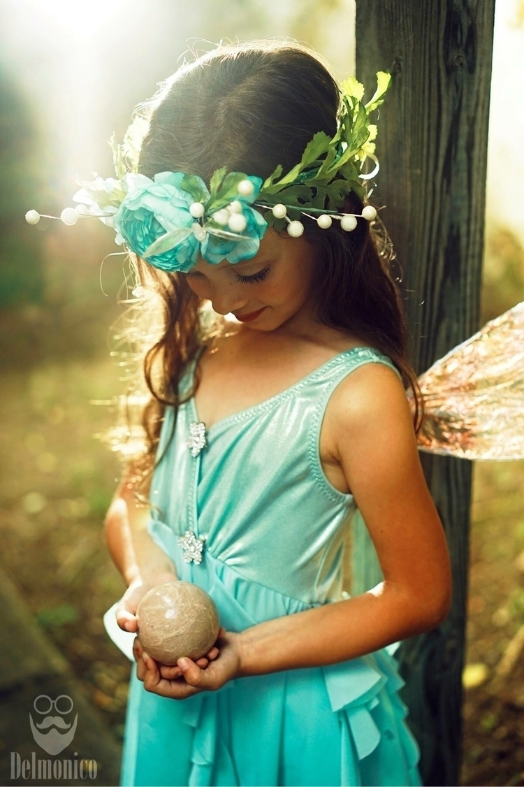 human child! waters wild faery - faerieblessings | ello