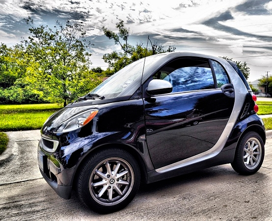 """""""Smart Cars"""" Changing Mobile Ma - marthagee214   ello"""