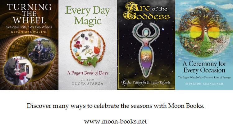 moon-books Post 06 Jun 2017 09:08:06 UTC | ello