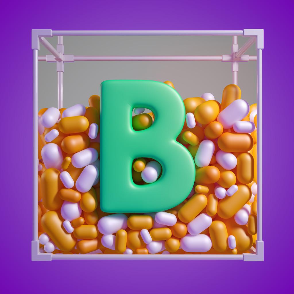 Project Alphabet - typography, graphic - molistudio | ello