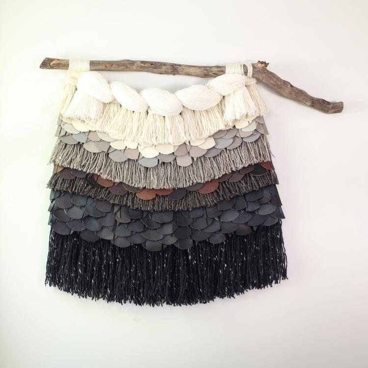 weaving - smoothhills | ello