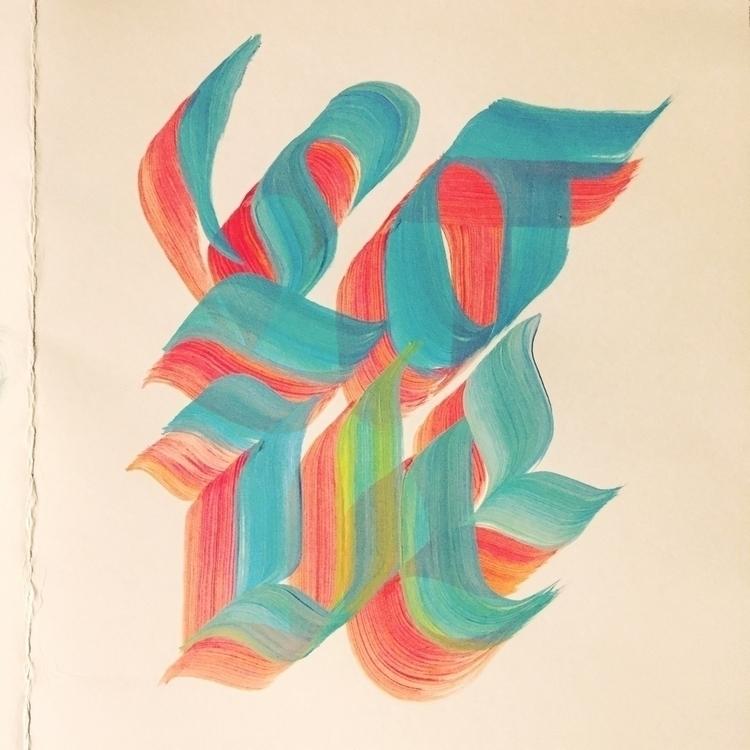 Love - love - leandrosenna | ello