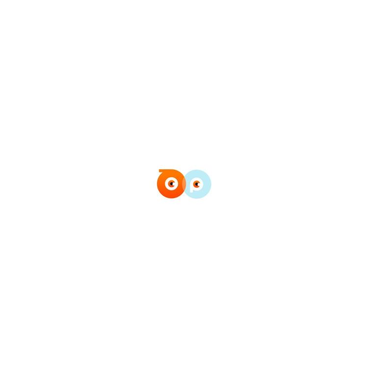 Parisien - Proposition de logo - lecholito | ello