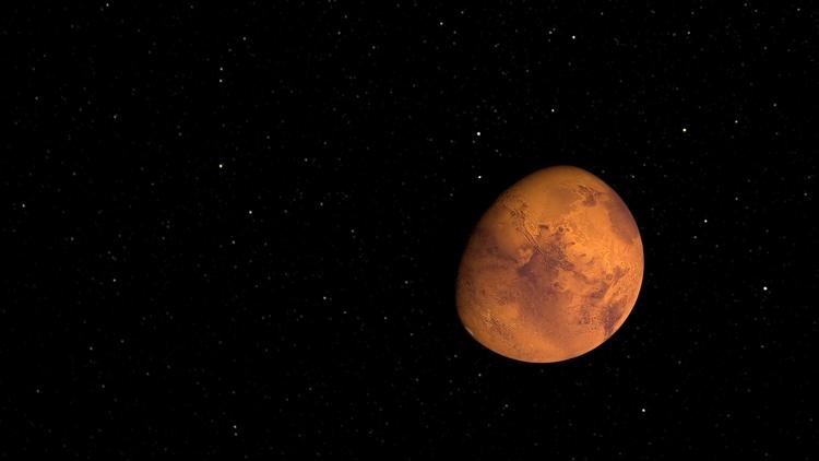 blog post puts spotlight Planet - zoombubba | ello