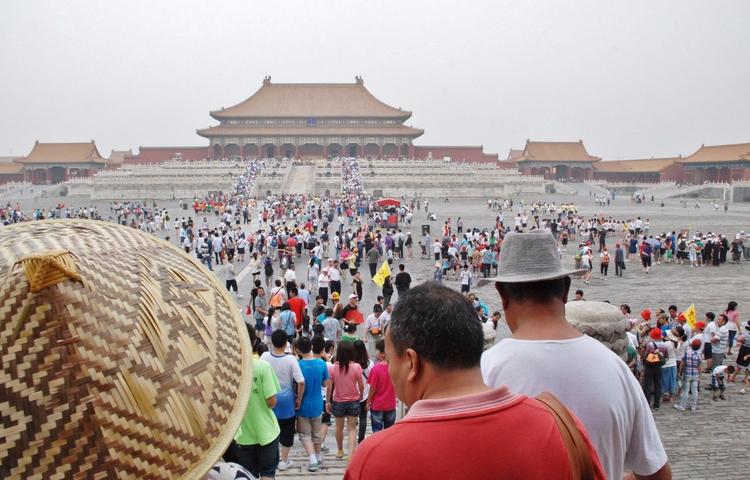 China - 2011 - travel, amateurphotography - boomhood | ello