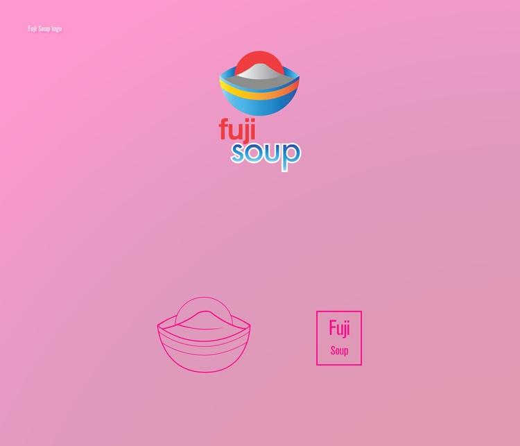 logo, logotype, logodesign, branding - kcmyk | ello