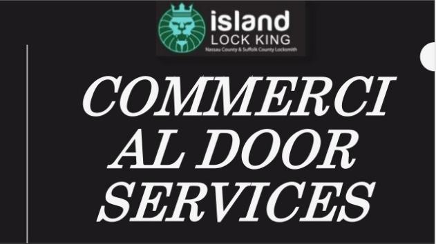 LocksmithLongIsland, LocksmithInLongIsland - longislandlocking | ello