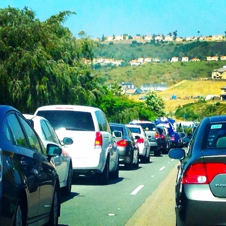 drudgery traffic toll, days ste - alexgzarate | ello