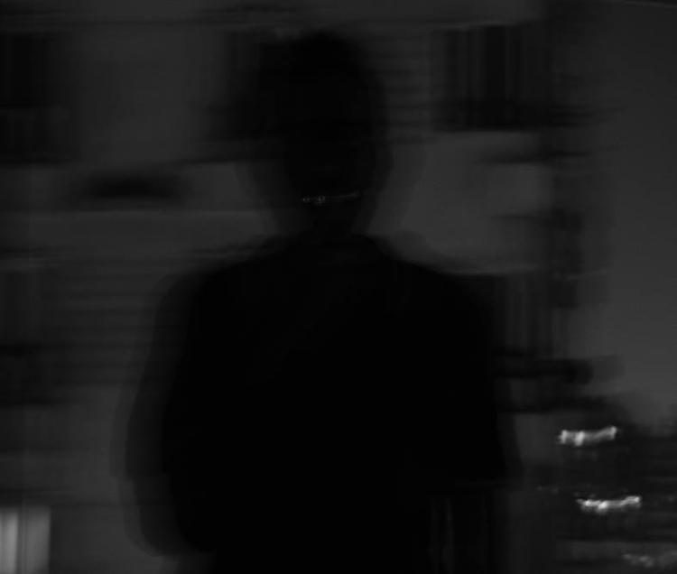 Portrait - BlackandWhite, photography - mhmdgaad | ello