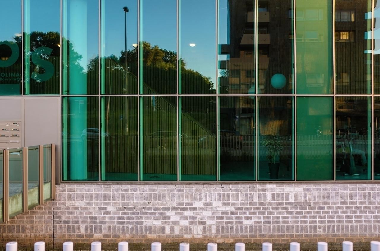 photography, fujifilm, street - makame | ello