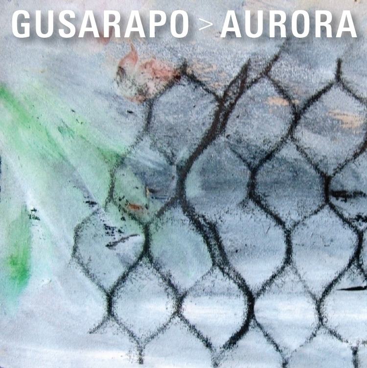 Album cover single independent  - ricardo_caillet-bois | ello