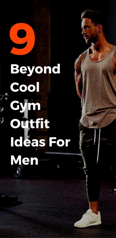 Gym Inspire Workout | - OutfitIdeas - lifestylebyps | ello