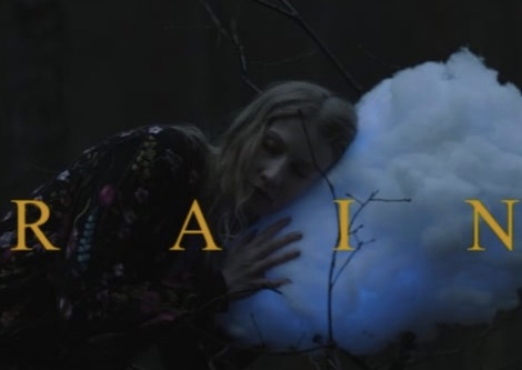 Exclusive Music Video Premiere - britznbeatz | ello