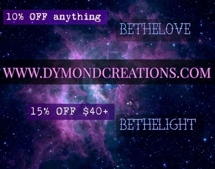 Orgone, jewelry, meditation, starseed - dymondcreations | ello