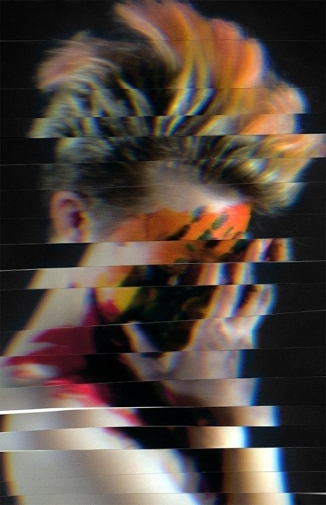 trauern 2015 Full series: Portf - clbeiersdorfer   ello