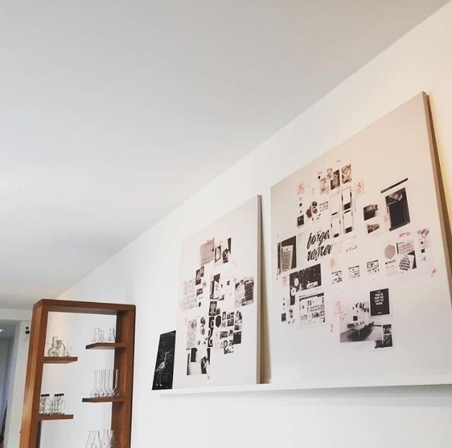 lab, brandstrategy, design, branding - formlab | ello