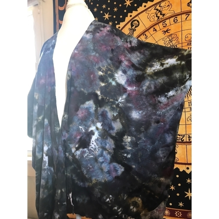 Festival Kimonos ready preorder - tiedyemama   ello