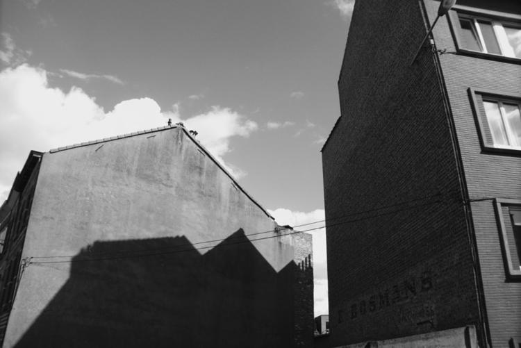 'Terrains à bâtir' (suite) Brus - studio_zamenhof | ello