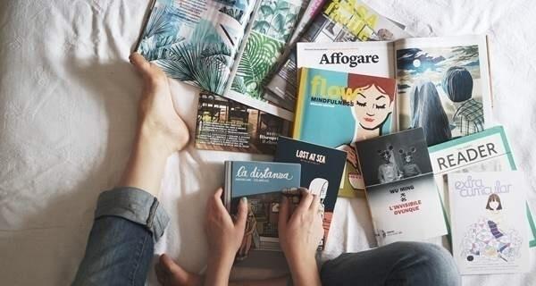 [17 YA Books Read bibliophile g - cheyennaremba | ello