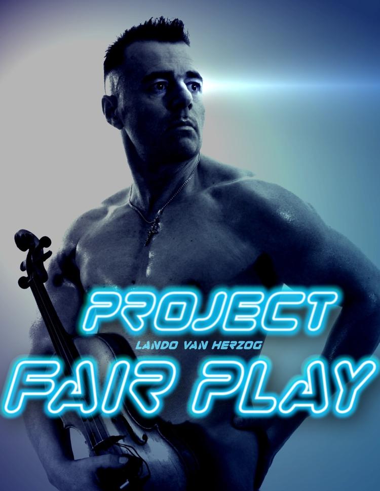 projectfairplay Post 10 Jun 2017 15:50:28 UTC | ello