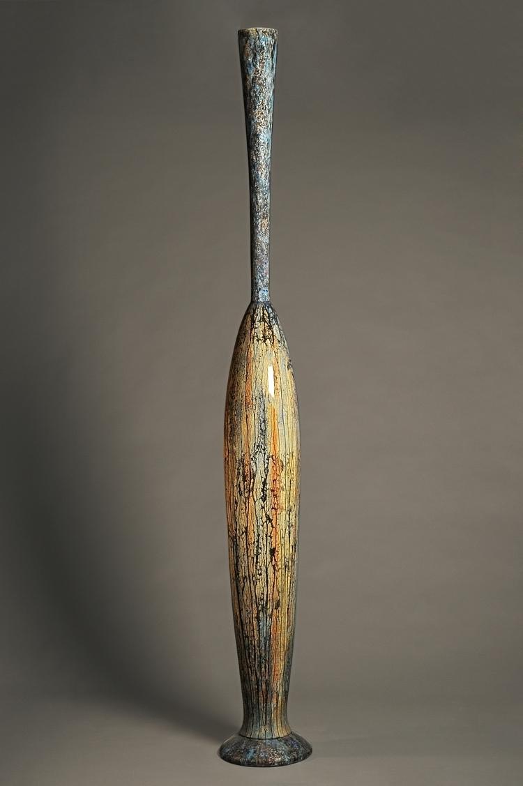 Tommy Zen Céramiste Flute ceram - tommyzen | ello