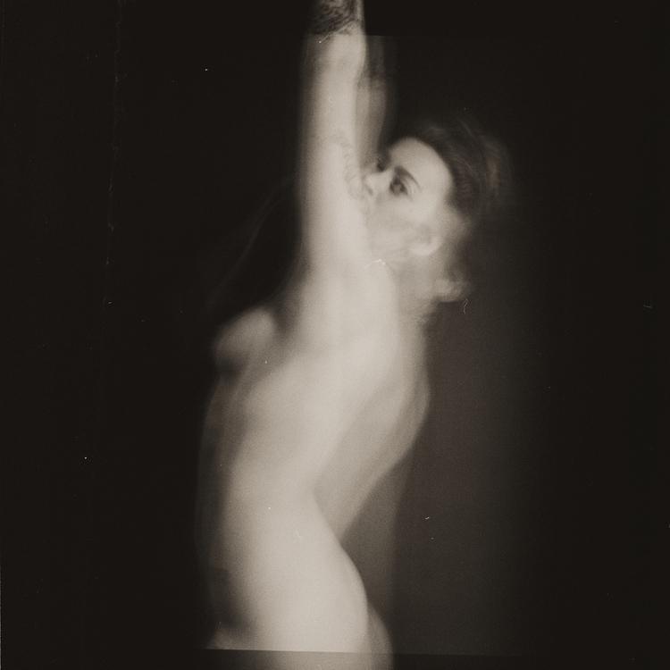 longer scrutinize criticize, le - ethiiochickphotography | ello