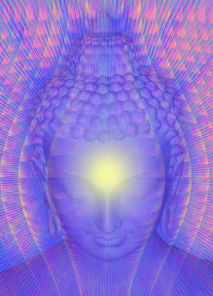 Awaken Divine Nature divine nat - santmat | ello