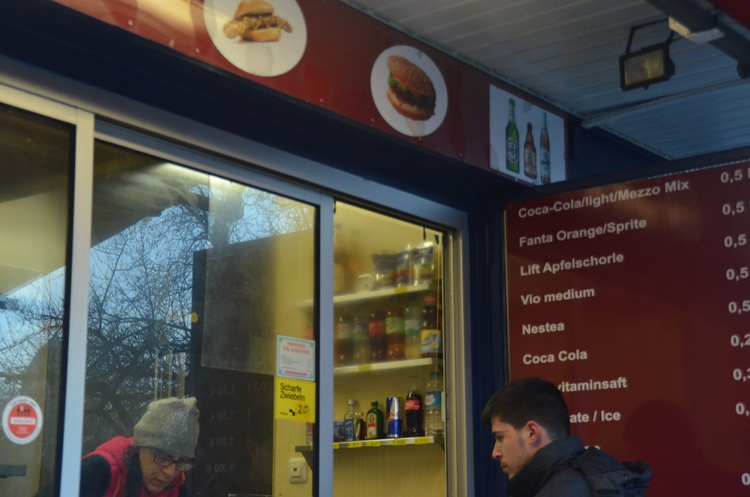 Candina | berlin - elenipang | ello