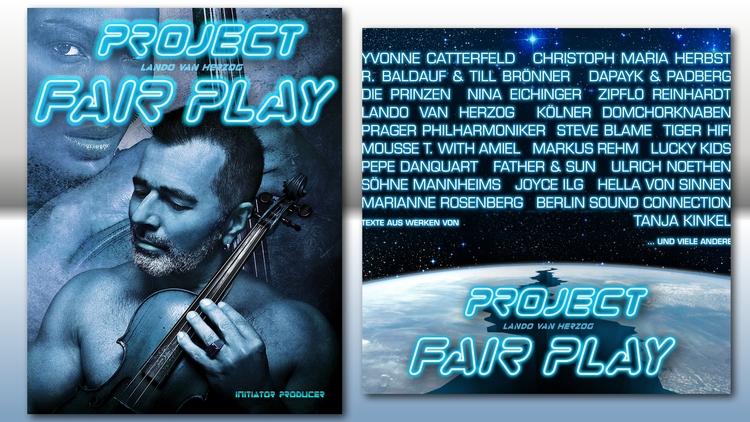projectfairplay Post 11 Jun 2017 13:13:28 UTC   ello