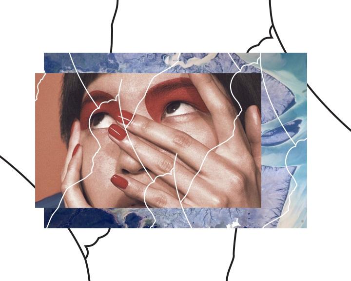 images, composition - ethangi | ello