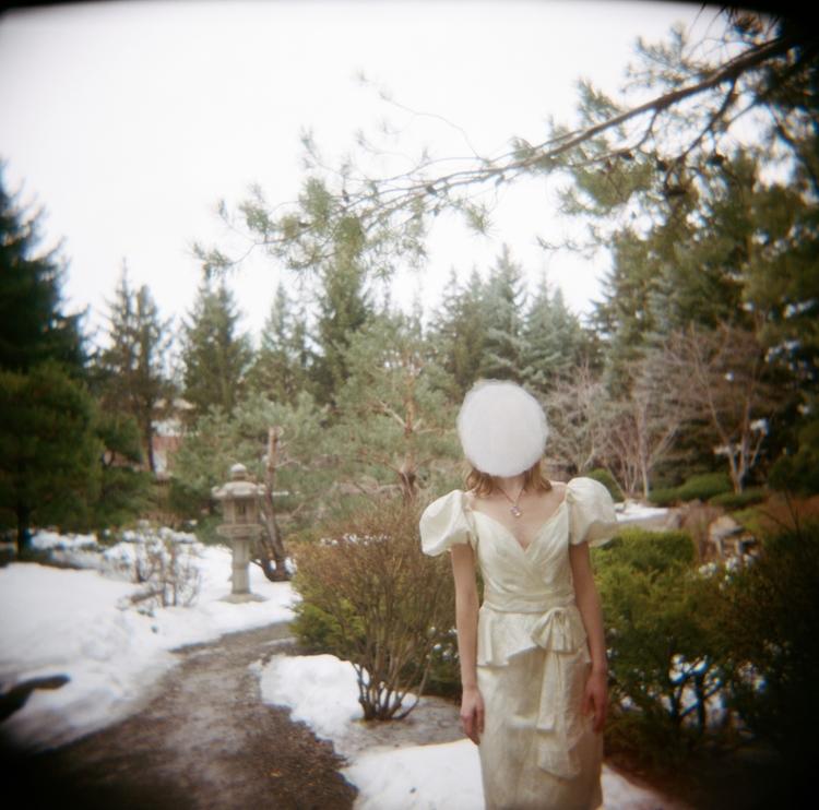 Efface photography film garden - emilyweeks | ello