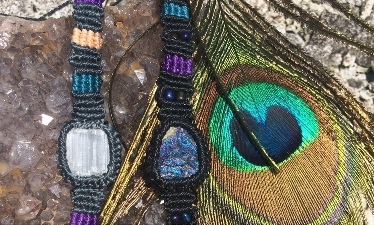 nights vibe! . Message interest - tangleshandmade   ello