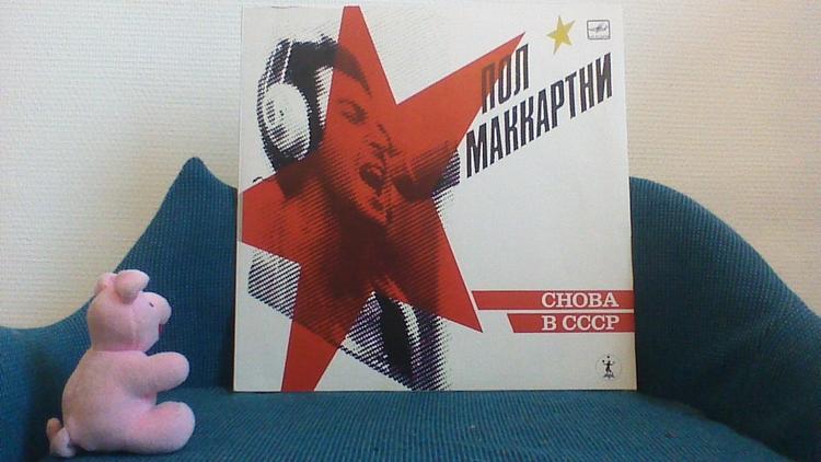 Originally published Records Ca - felixatagong | ello