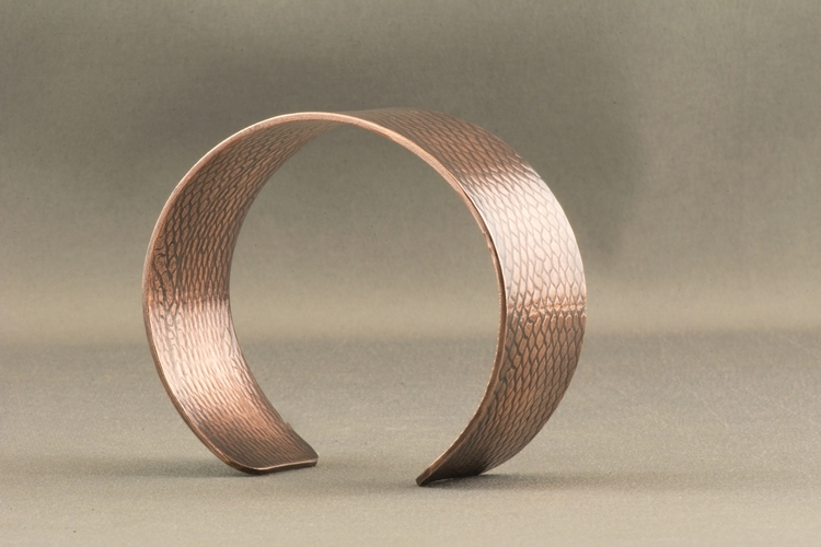 love working copper. warm rusti - silverobsessions | ello