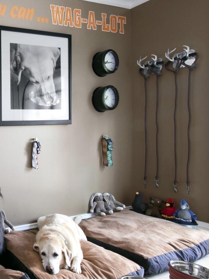Interior design pets mind homeo - mileysummer   ello